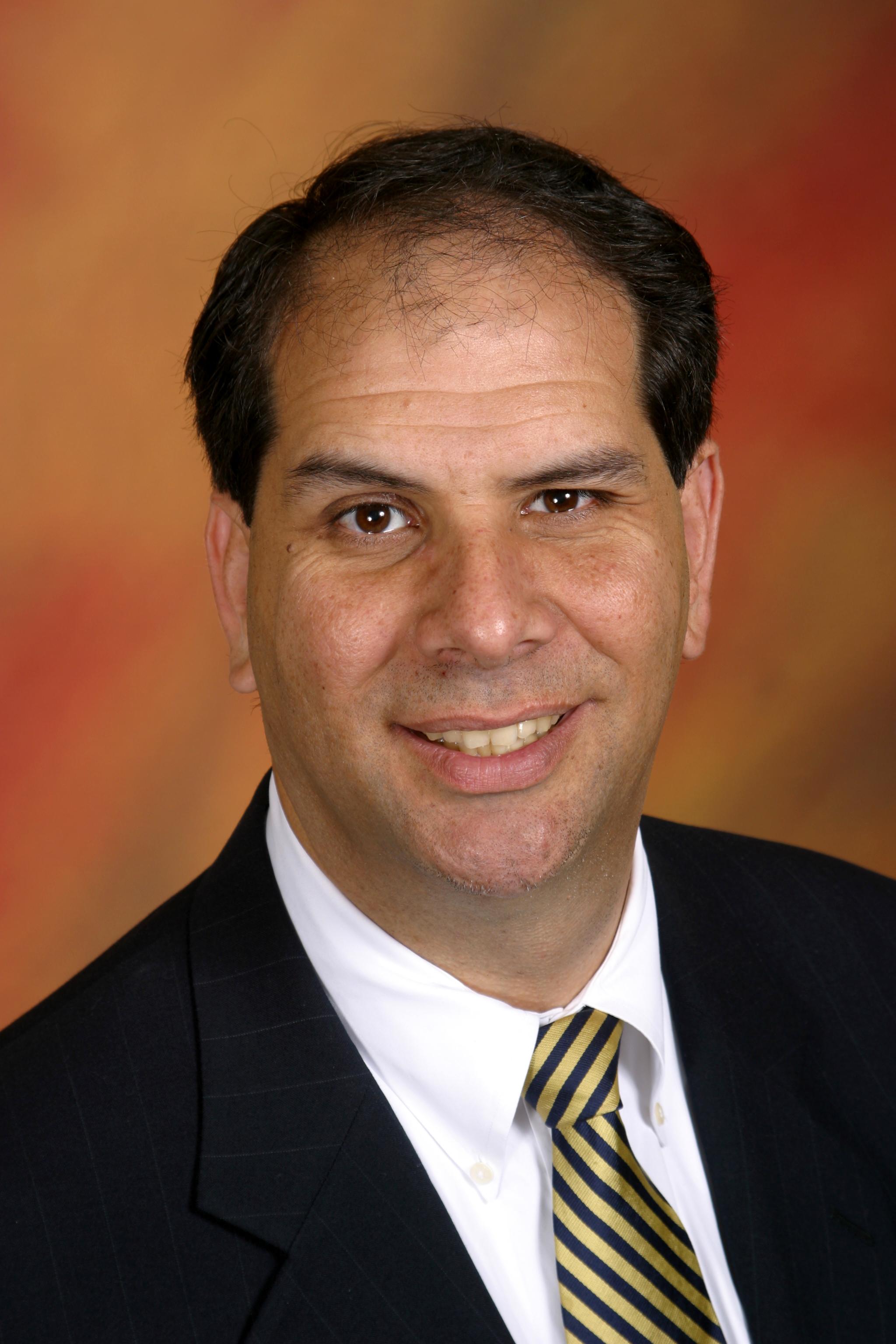 Stephen Jesatko ACA Home Inspections LLC